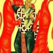 20 Aralık Aziz İgnatyos