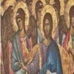 Melekler hakkında İncil ne der?
