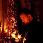 Sabah duaları Pazar ve Bayram Ayram Günleri için