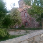 Rus Ortodoks Kilisesi' nin Tarihi