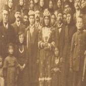 Hristiyan Türkler