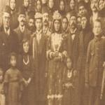 Tarihte Hristiyan Türkler