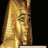 Firavun Kimdi