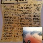 İpuwer Papirüsü