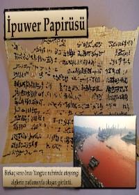 Mısırdan-Çıkış