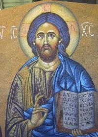 Karadeniz'de gizli hristiyanlık