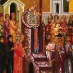 Kutsal Haç Bayramı