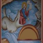 Matta ile Markos çelişiyor idiası: Sadece Yunus'un belitisi mi veya hiçbir belirti mi?