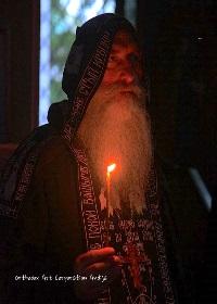 Tövbe eden rahip
