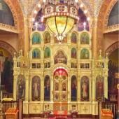 Aziz Altınağızlı Yuhanna'nın vaazlarından