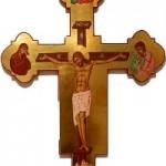 24 Kasım  Romalı Klemens