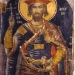 27 Kasım. Kutsal Yüce Şehit İranlı Yakup