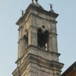 İstanbul Aziz Minas Kilisesi