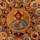 25 Aralık Rabbimiz ve Tanrımız ve Kurtarıcımız İsa Mesih'in bedence Doğuşu