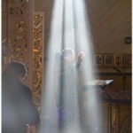 24 Aralık Akşam Duaları