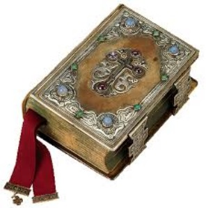 septuagint