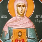 Kutsal Şehit Bonifas
