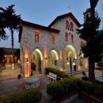 Antakya Ortodoks Kilisesi