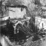 Nevşehir Kapadokya Aya Nikola Manastırı