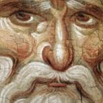3 Ocak Kutsal Peygamber Malaki ve kutsal Şehit Gordiyos