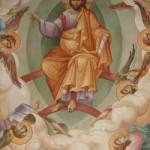 Aziz Atanasius'un Ariyus'çulara Karşı Söylevlerinden, 2,78.79