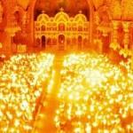 4 Ocak Yetmiş Elçinin Hatırlanması ve Sicilya'daki Kukumos'un başpapazı Aziz Theoktistos