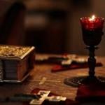 Roma'nın Hristiyanlık'ı Kabul edişi