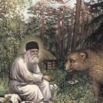 2 Οcak.Aziz Sarovlu Serafim