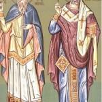 16 Şubat Kutsal Şehit Pamfilos ve arkadaşları