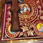 11 Mart Kutsal Şehit Pioniyus