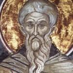 12 Mart Kutsal Babamız İkrarcı Theofanes