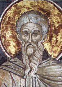 12 Mart Kutsal Babamız İkrarcı Theofanes small