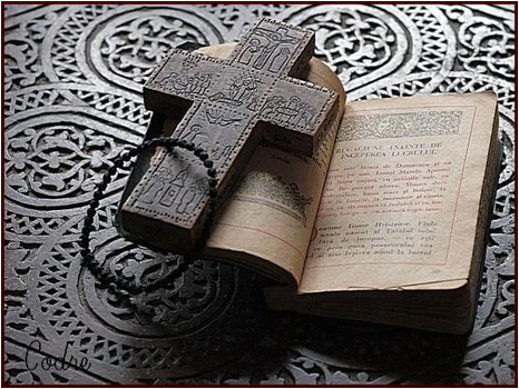 15 Mart Kutsal Şehit Aleksander