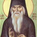 18 Mart Sırbistan'da Ohrid ve Zica Piskoposu Aziz Nikolai Velimirovic