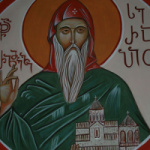 21 Mart Kutsal Babamız Serapiyon