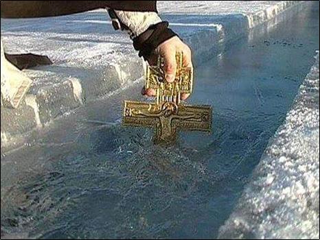 31 Mart Alaska ve Sibirya'nın Aydınlatıcısı Aziz İnosent