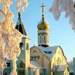 31 Mart Moskova Metropoliti Aziz Yona