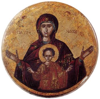 Hristiyanlık'ta Günah Anlayışı ve Mezhepsel Teolojik Farklılığı