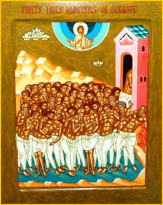 9 Mart Sivas şehitlerini anma günü