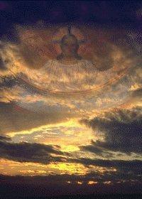 Oruç Döneminde okunan Gece Duası