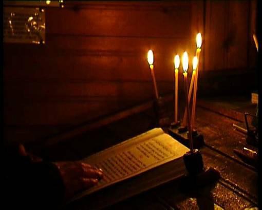28 Şubat Magydos Piskoposu,Kutsal Şehit Aziz Nestor