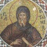 Manastır Hareketinin Tarihi (1)