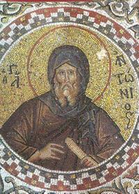 Manastır Hareketinin Tarihi