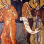 Manastır Hareketinin Tarihi (2)
