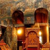 Manastır Hareketinin Tarihi (3)