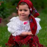 Neden Ortodoks Hiristiyanlar Paskalya'yı farklı tarihlerde kutlarlar?