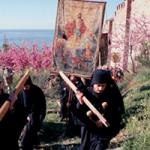 Paskalya Bayramı süresince okunan dualar