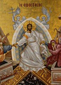Kutsal Paskalya Pazarı