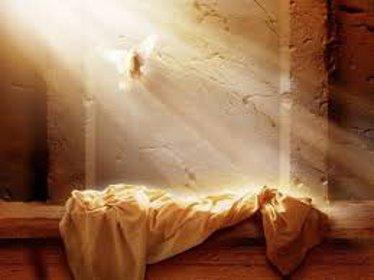 Altınağızlı Yuhanna'nın Paskalya Duası