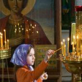 13 Mayıs Romalı Kutsal Şehit Alexander